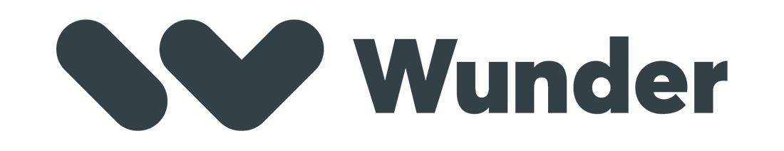 Wunder – P2P Platform for Ride Sharing