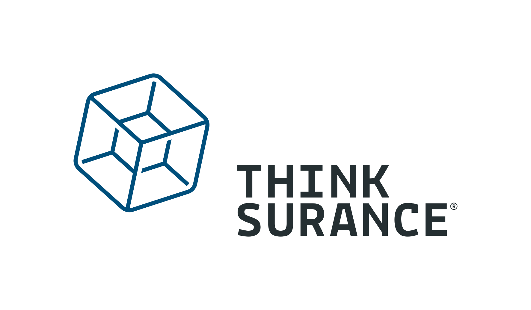 Thinksurance - Commercial Insurance Platform