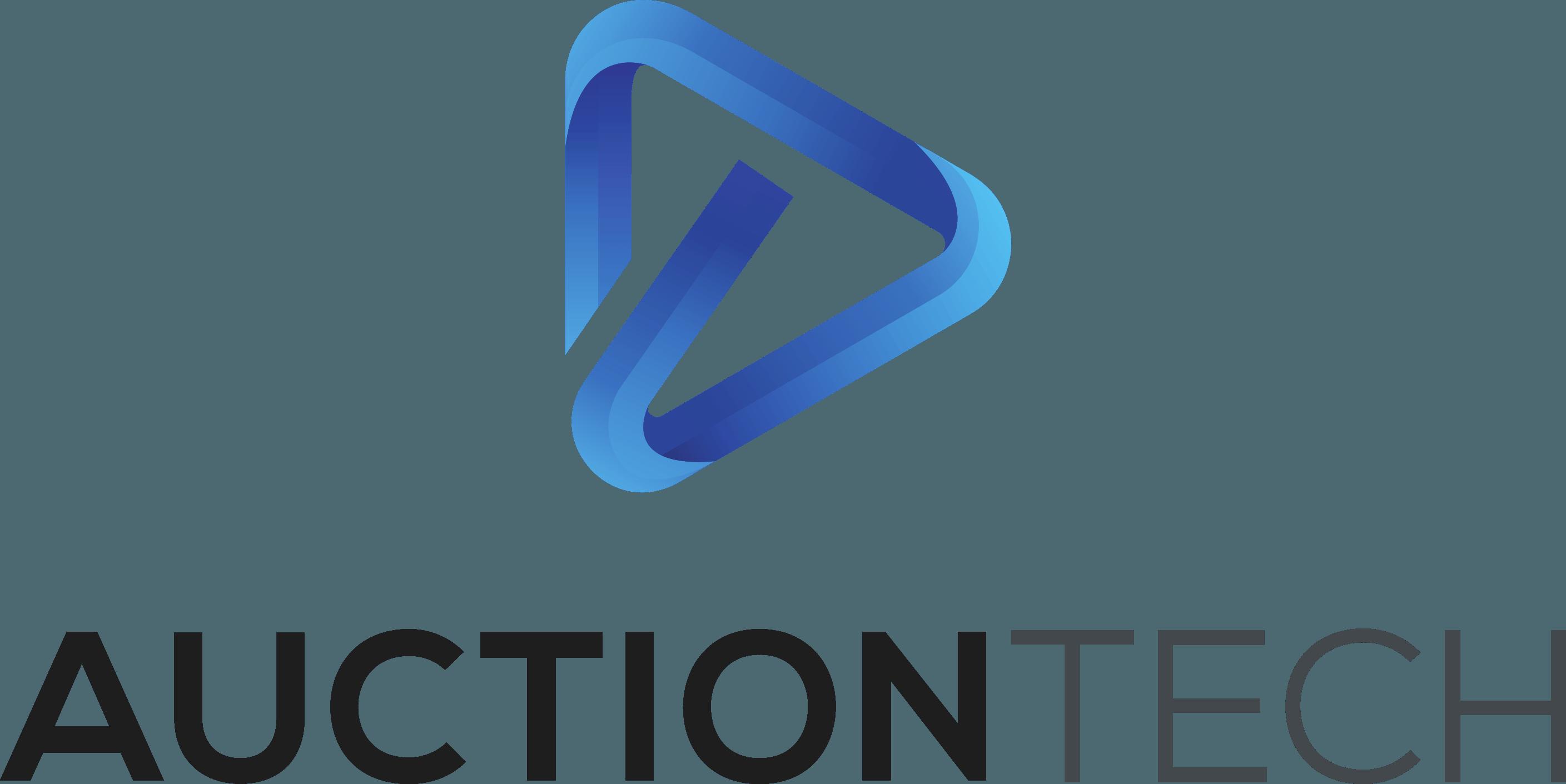 AuctionTech - Online-Livestream Technologie für Auktionen